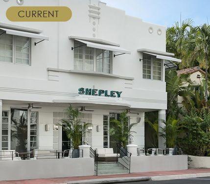TheShepley